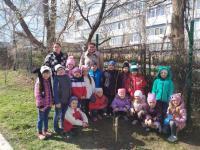 «Крымская весна!» Воссоединение Крыма с Россией