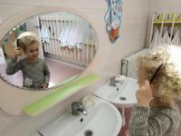 Рекомендации по режиму дня дошкольника в выходные дни
